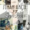 Shahzoda Ft. Sinan Akçıl - Hırka (Yeni) mp3