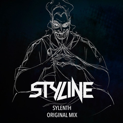 Styline - Sylenth (Original Mix)