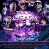 98 - Tumba La Casa - Alexio La Bestia Ft Otros (intro simple) (Q' Dc Remix)