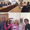 CES HUD Tenants Tell LA City Council Tenant Outreach Needed to Preserve Affordable Housing