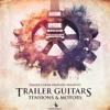"Audio Imperia - Trailer Guitars: Tensions & Motors: ""Dark Crow"" by Joshua Crispin aka Generdyn"