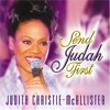 Oh Give Thanks By Judith McAlister Instrumental Multitrack Stems