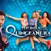 Ven Baila Quinceañera - Nicole Pillman