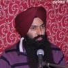 Gursewak Singh Madrassa With Bhai Sukhdeep Singh Gawalior On Sikhi Te Ho  Rehe Hamle
