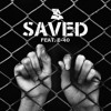 Ty Dolla Sign Feat E-40 – Saved Instrumental