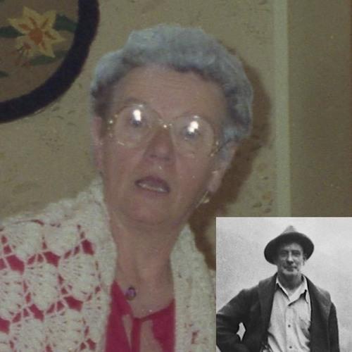 Jim Hall & Annie Hall (Gardner, Hiltz) 1983 - 06 - 10