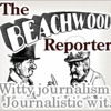 The Beachwood Radio Sports Hour #80: Bears Still Under .500