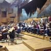 Brahms - Requiem - MUZA