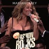Mariah Carey - Touch My Body (Live at Oi Fashion Rocks Brazil)