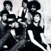 C.C. Rider - J. Geils Band