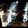 "Premiere: Stereo MC's ft. Terranova ""Deeper"""