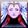 Ashera The Creator - Fire Emblem Radiant Dawn