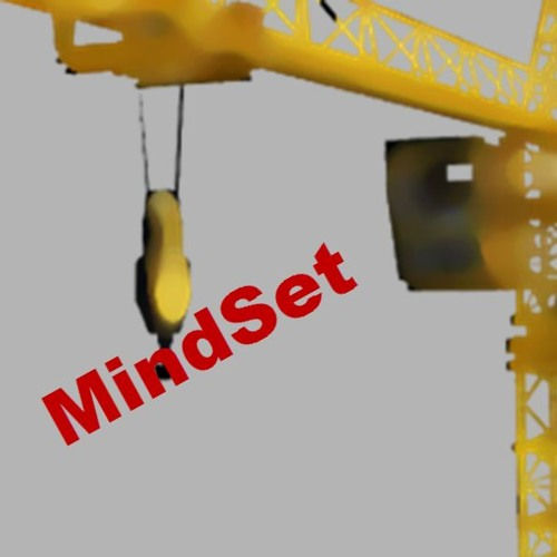 The Mindset to Achieve Beyond