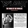 Ry Legit - War of the Worlds (Full)