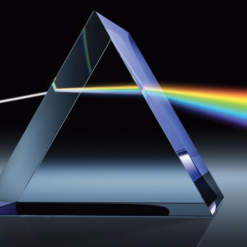 Prism(Premiere)