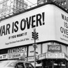 Der Krieg (Rio Reiser Cover)