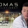 Aventura (MixAcapella) - Tomas The Latin Boy (ExclusivORmx) - ByDjMiuSik 2k16