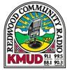 KMUD - Feb 16, 2015 - Kyle Keegan / Restorationist mp3