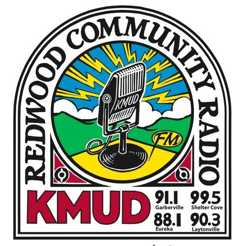 KMUD - Feb 16, 2015 - Kyle Keegan / Restorationist