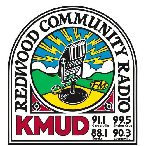 KMUD Feb 16, 2015 - Ernie Merrifield / Native American Elder