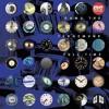 Last Ole by Damu The Fudgemunk (2LP/Bonus 45 Now Available)