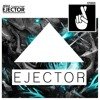 Jiqui - Ejector ft. Ragga Twins [Cross Finger Release]