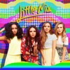 Little Mix  new move ending