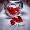 Jar Of Hearts By Christina Perri (cover)