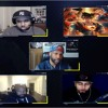 GMG Show Live Ep. 96 - Playstation Experience 2015 Predictions, Onimusha, Video Game L's