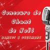 Concours de Chant de Noël 2015
