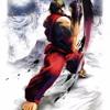 Street Fighter V - Ken's Theme Music