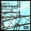 Rishi K. - Slight Of Sound (deepAlexander Remix) Out Now On Beatport
