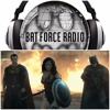 BatForceRadioEp017: Batman vs Superman trailer and Telltale's Batman game