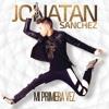 Jonatán Sánchez-Supongamos (2015)