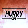 Jupe - Hurry (2.0) mp3