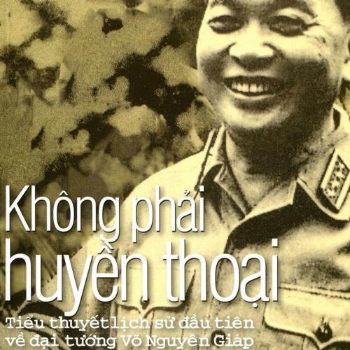 Khong - Phai - Huyen -Thoai (22)