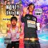 Download Trill Sammy x Dice Soho x MONEY ANTHEM (Prod by Polo Boy Shawty) Mp3