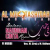 Fii Hubbi - album terbaru al muqtashidah 2015