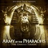 Army Of The Pharaohs - Cookin' Keys