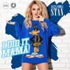 Alexandra Stan - I Did It, Mama! ( Adrian Ams & Dj KilleR Extended )