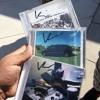 Kendrick Lamar - To Pimp a Butterfly Album Review