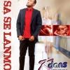 KDANS - Sa Se Lanmou! (Dec 2015 new song)
