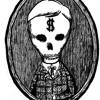 Skull Tape - I Never Close My Eyes
