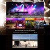 Tolar AVL-Audio, Video, & Lighting Production Company