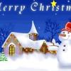 Melody - Last Christmas 2015 - DJ Hùng Thanh Remix