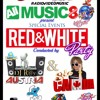 ALL MUSIC 80 - RED & WHITE PARTY