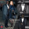 Seg-Z - Oko asewo - A.C.E ENTERTAINMENT (Record label ) Madwavebeat