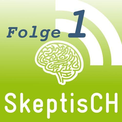 Folge 1: Wunderheiler in Winterthur; Massenhysterie; Kornkreise; Gründung der Skeptiker Schweiz