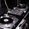DJ SYLVESTER DANCE Music Mix