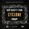 Cyclone - Baby Bash Ft. T-Pain (Cracky Remix) *FREE DOWNLOAD*